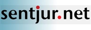 sentjur.net - vse lokalne novice na enem mestu.